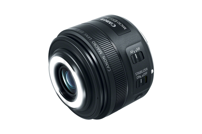 ef-s-35mm-f2.8-macro-is-stm-3q-angled-d.png