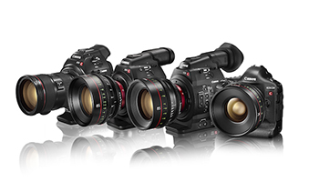 Canon Cinema 350x200.jpg