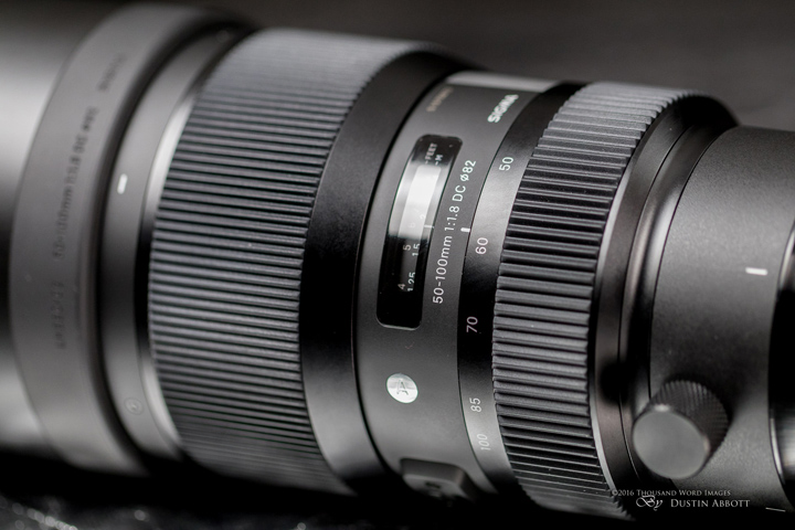Sigma-50-100mm-ART-detail 2.jpg
