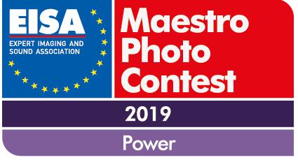 EISA Photo Maestro 2019 03.22