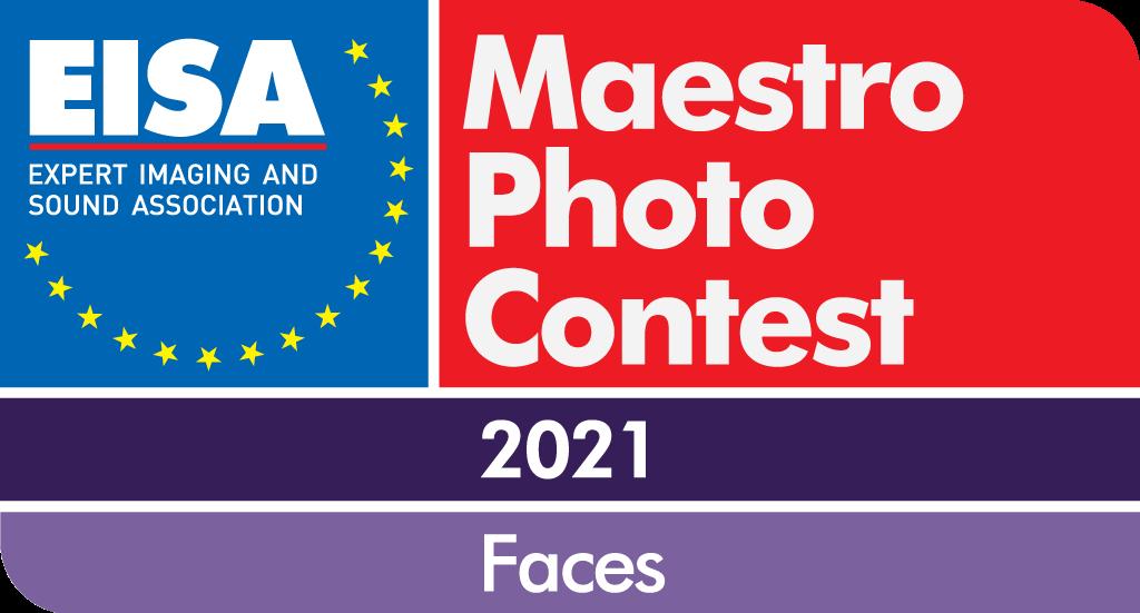 EISA Photo Maestro 2020