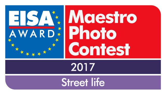 EISA photo maestro 2017.03.28