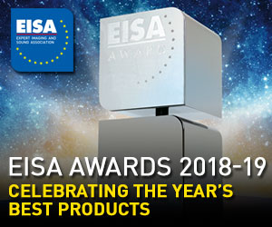 EISA POST AWARD 2018-19