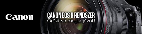 CANON EOS R 18.10.08