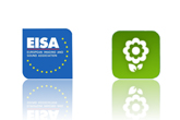 EISA GREEN AWARDS 2012-2013