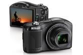 Nikon COOLPIX L610 - Egyszerűen tökéletes!