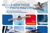 Photo Maestro 2012. Sebesség
