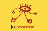 Fotomarathon nyeremények