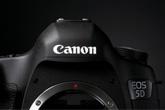 Az új Canon EOS 5D Mark III