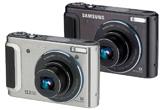 Samsung - WB1000