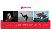 Nemzetközi mobilfotós kiállítás nyílt az Akváriumban