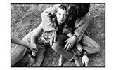 A fotós, aki '93 óta fotózza a Szigetet - Benkő Imre