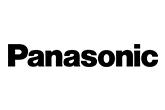 Új Panasonic objektívek
