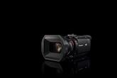Új Panasonic kamerák