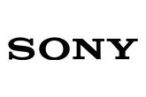 Sony termékek az EISA Awards-on