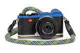 Leica CL, Paul Smith kiadás