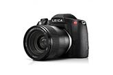 Jön a Leica S3