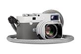 "Leica M10-P ""Ghost"" Kiadás"