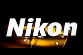 Nikon D780 – Specifikációk