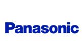 Panasonic bejelentések a Photokinán: Lumix S széria