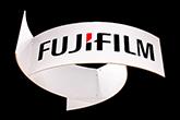 Fujifilm hírek