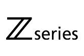 Új Nikon lencse: NIKKOR Z 24-70mm f/2.8 S