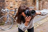 Canon tréning diákok számára