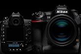 Nikon D6 Hírek