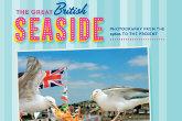 Beszámoló a The Great British Seaside c. kiállításról