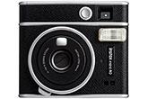 Új analóg instant kamera a Fujifilmtől: Instax mini 40