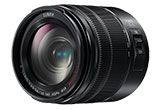 Panasonic Lumix 14-140 mm f/3.5-5.6 II ASPH POWER OIS