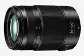 Teszt: Panasonic Lumix G X Vario 35-100mm f/2.8 II