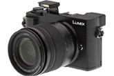 Teszt: Panasonic Lumix GX9 – kis testben nagy lélek