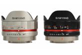 Samyang 7.5mm f/3.5 UMC - széles, tágas a tér