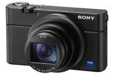 Teszt: Sony RX100 VI – tenyérnyi csúcstartó