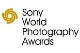SWPA 2021 díj - Graciela Iturbide