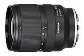 Tamron 17-28mm f/2.8 Di III RXD – ultranagylátó zoom