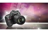 EISA Awards 2013 – 2014 – FOTÓ DÍJAK