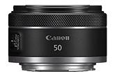 Két új objektív a Canon RF termékcsaládból