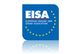 Bemutatkozik a  Europen Imaging and Sound Association