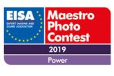 EISA MAESTRO 2019 - 2020 / NYERTESEK