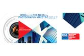 Fotópályázat: Ki lesz a következő Eisa Photo Maestro?