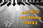 EISA Photo Maestro/FotoVideo magazin 2011