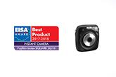 PROFI FOTO -  Fujifilm instant kamerája, a SQUARE SQ10