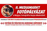 Fotópályázatot hirdetett a Media Markt