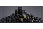 Nikon: AF-S NIKKOR 500mm f/5.6E PF ED VR fejlesztés