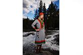 A Nikon nagykövete, Joel Marklund  új fotói