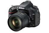 Nikon D600 a legújabb családtag