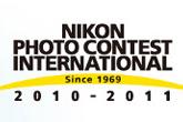 33. Nikon Nemzetközi Fotóverseny