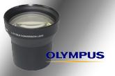 Új Olympus konverter a kompaktok zászlóshajójához!